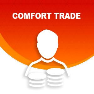 Comfort Trade