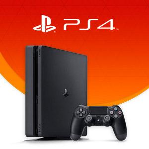 Acquista monete PS4 FIFA