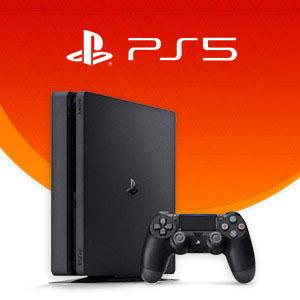 اشتري عملات PS5 فيفا