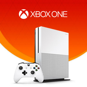 اشتري عملات Xbox فيفا