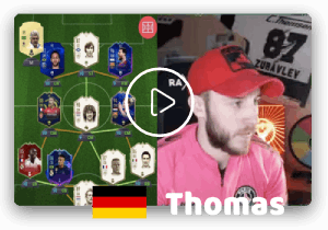 German reviews Sicher Fifa Coins Kaufen