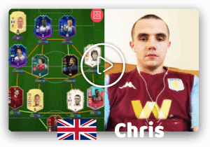 English review chris mrgeek how to buy fifa coins safe UK