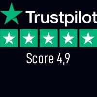 buy fut coins trustpilot best reviews
