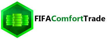 FIFA Comfort Trade