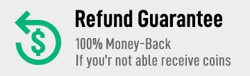 buy fifa coins with refund guarantee