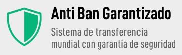 Compra fifa monedas Anti Ban Garantizado