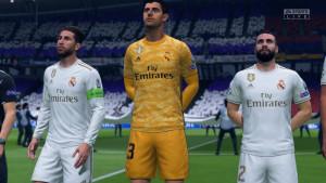 Cheap FIFA 20 Coins
