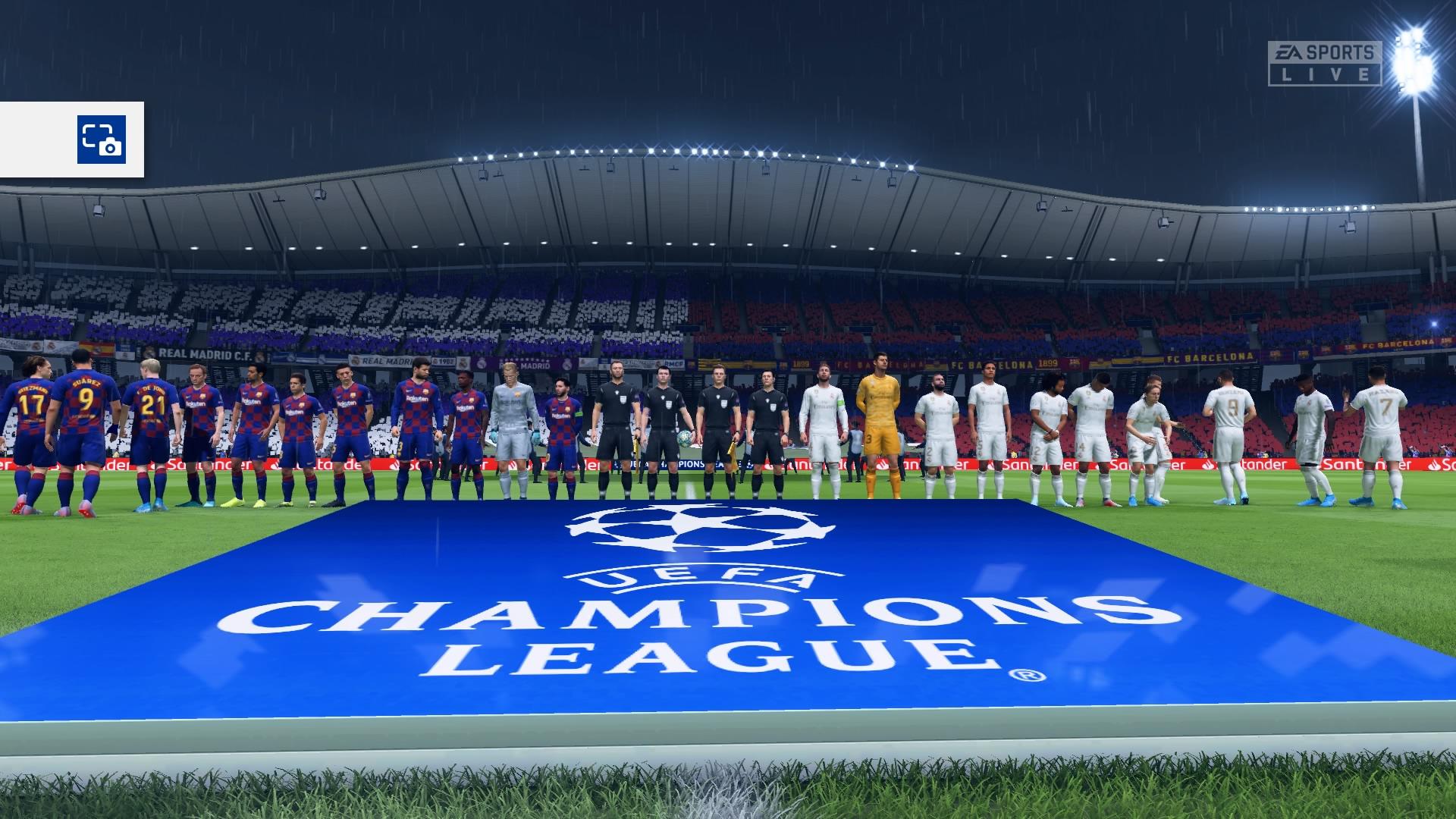 10 million fifa 20 players
