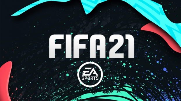 كل شيء عن FIFA 21 - Mr. Geek FUT News