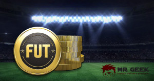 Instant FIFA 20 Coins