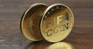 Automated FIFA Coins